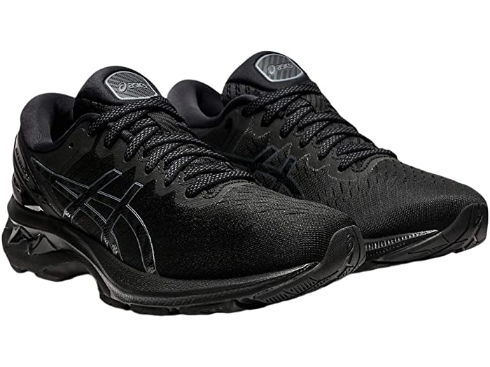 asics gel kayano mens