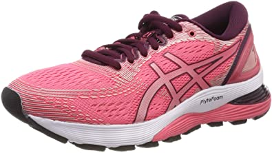 asics gel nimbus 21 womens