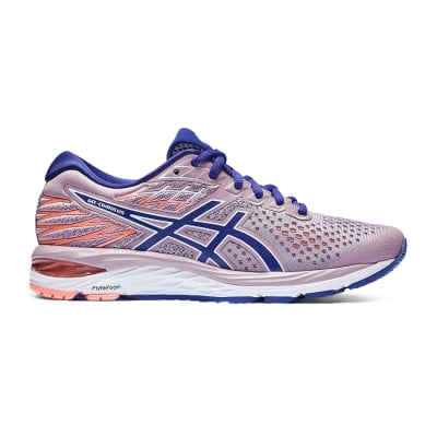 asics healthcare discount