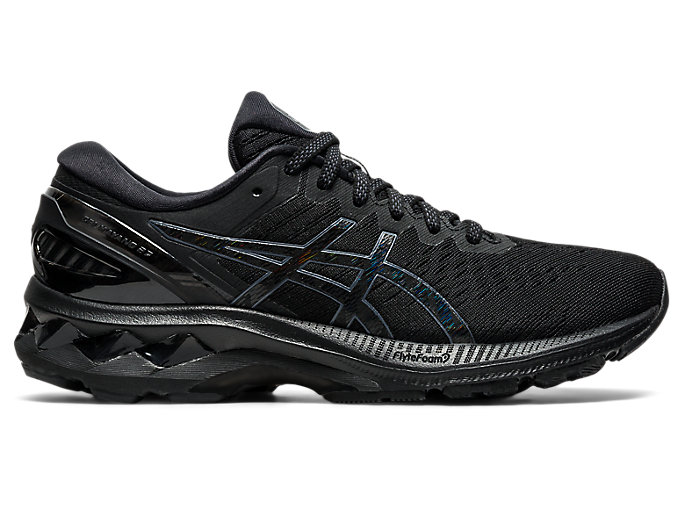 asics kayano womens