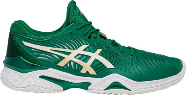 asics mens tennis shoes