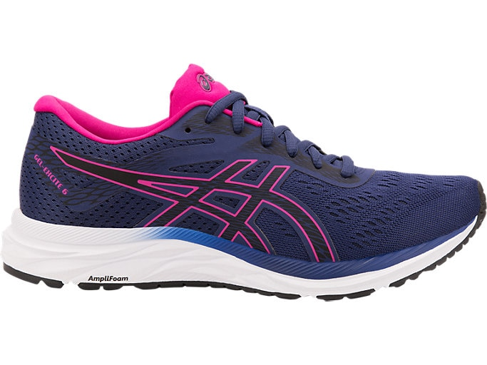 asics sneakers womens