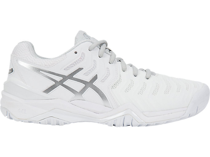 asics tennis shoes women