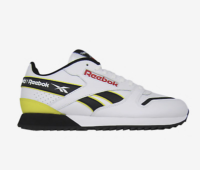 new reebok shoes
