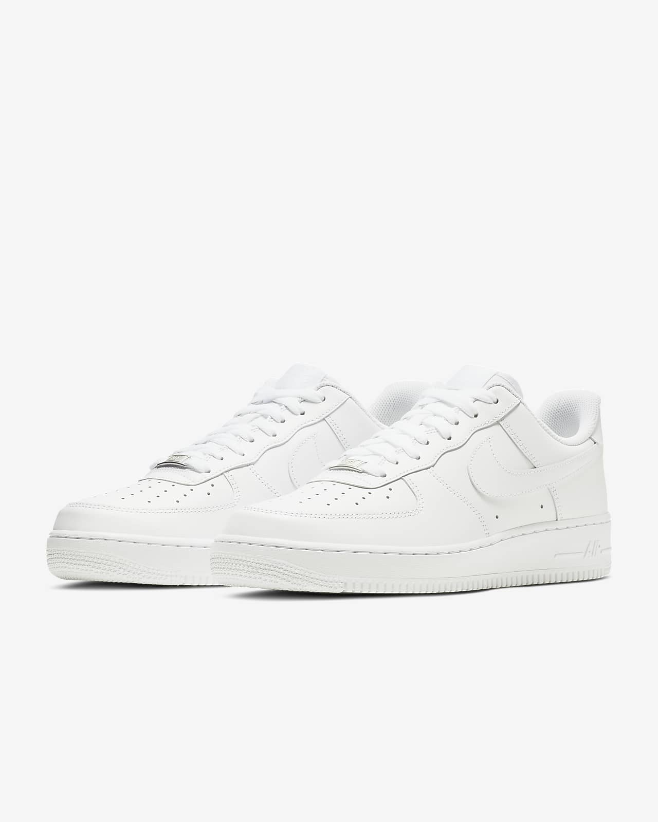 nike air force 1 mens