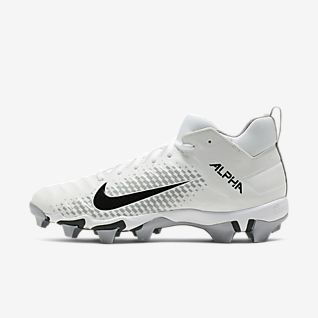 nike football cleats