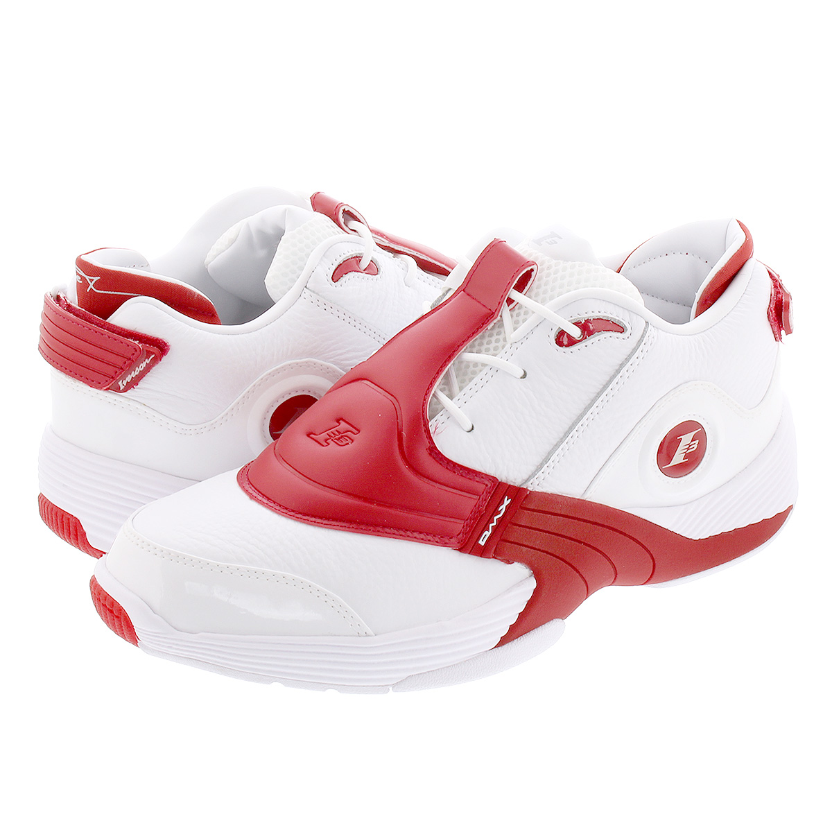reebok answer 5