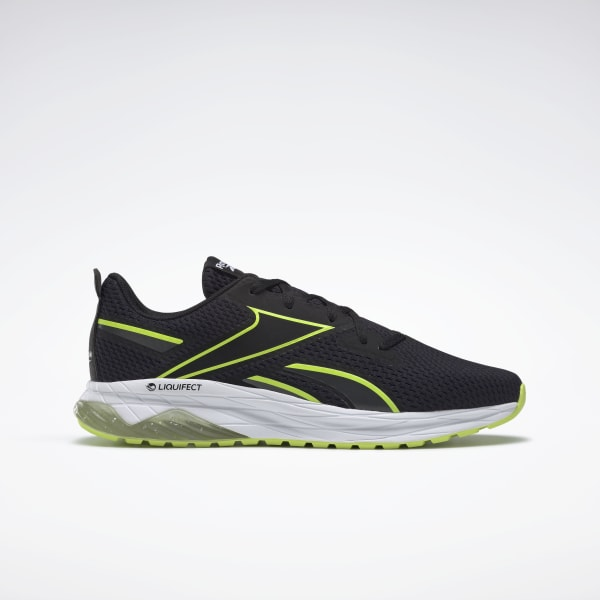 reebok mens running shoes