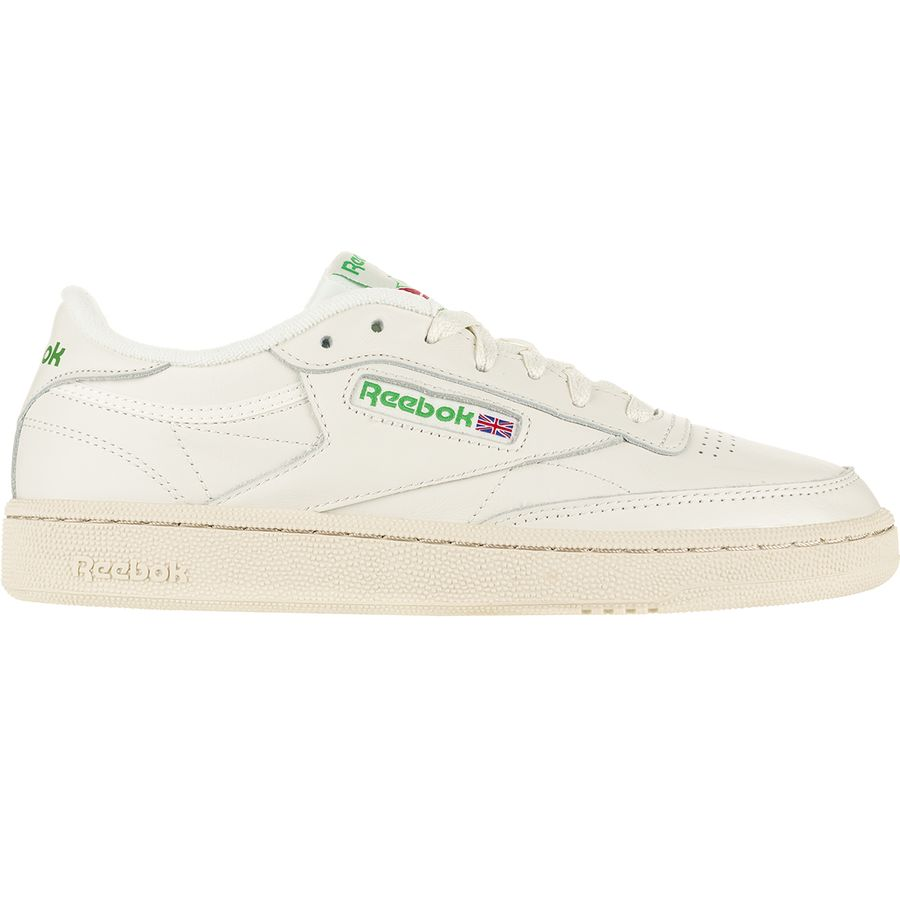reebok sneakers womens