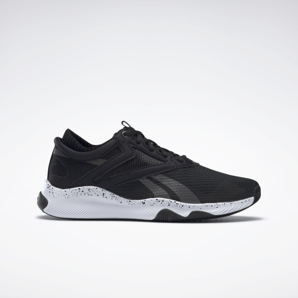 reebok training shoes
