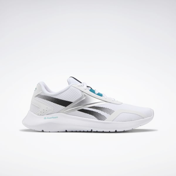 reebok womens running shoes